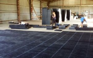 04-Shed-Floor